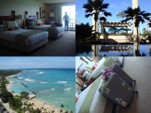 08'ハワイ-ホテル