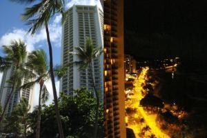 08'ハワイ-ホテル1