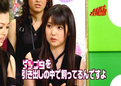 0411 放送 音楽戦士予告 02