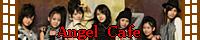 Angel Cafe - Berryz工房・℃-ute 応援サイト -