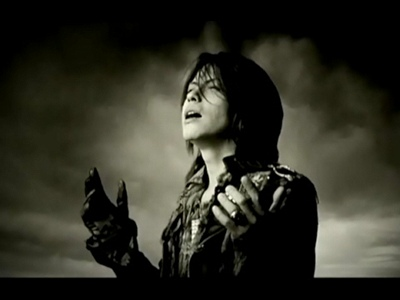 L'Arc~en~Ciel MY HEART DRAWS A DREAM♪- pv ( 480×360 )