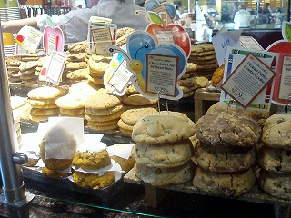wholefoodsmarket 016