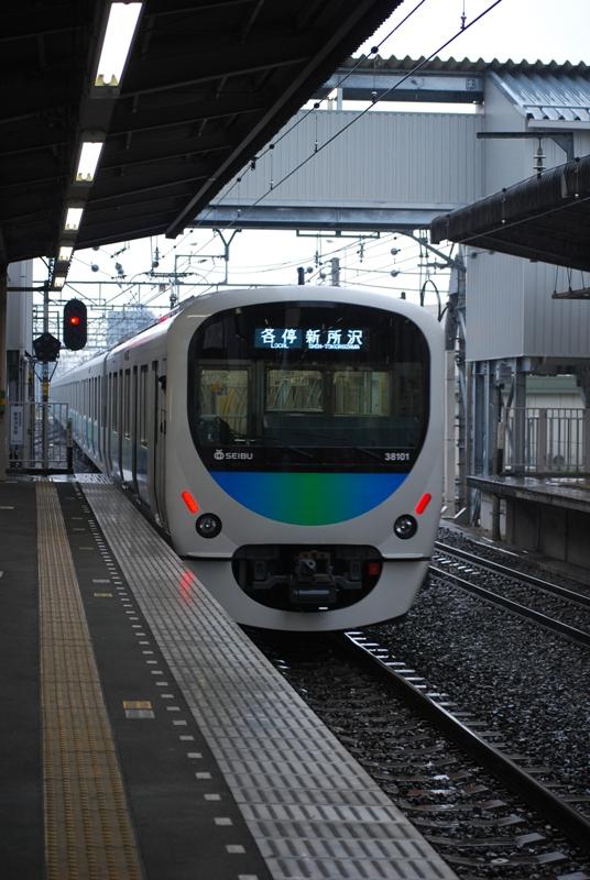 DSC_1020.jpg