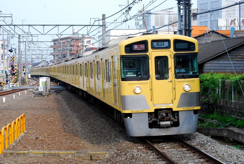 DSC_1196.jpg