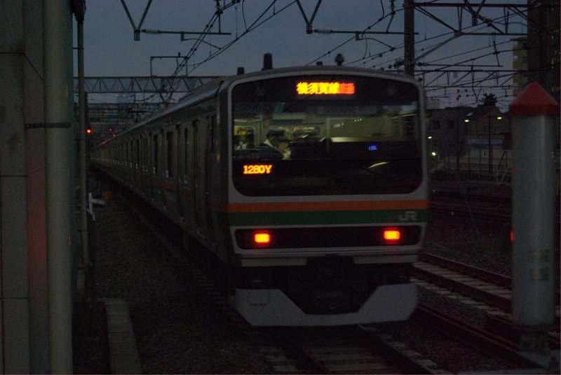 DSC_3022.jpg