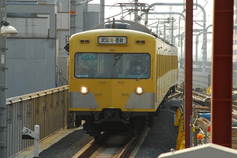 DSC_8917.jpg