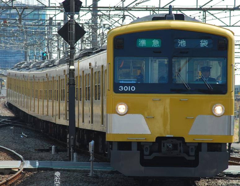 DSC_8958.jpg