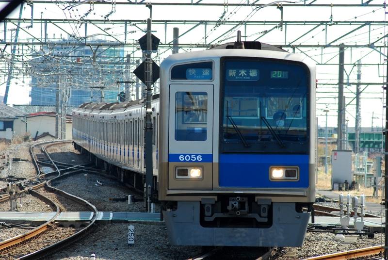 DSC_8964.jpg