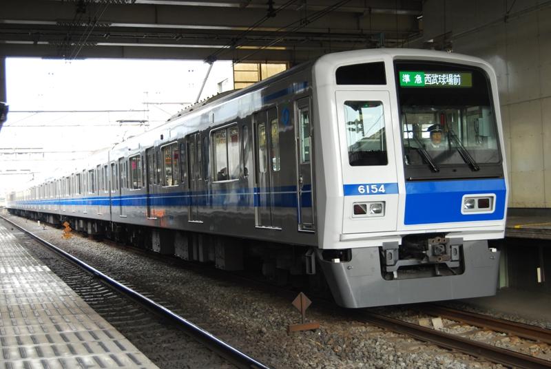 DSC_9070.jpg