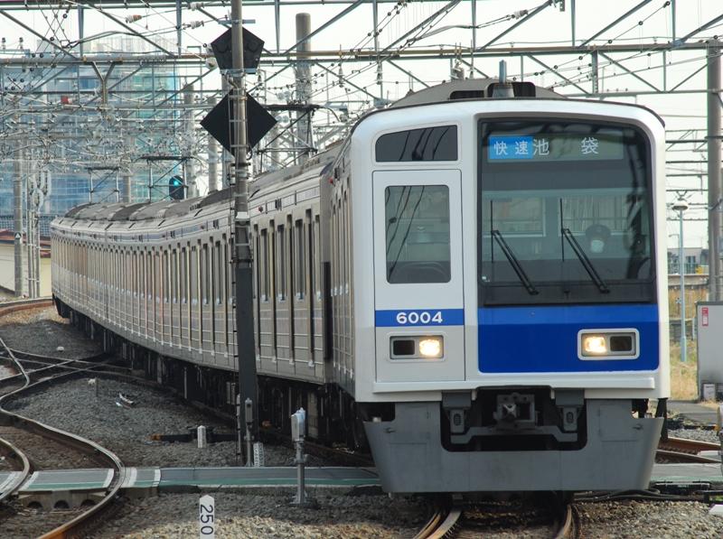 DSC_9071.jpg