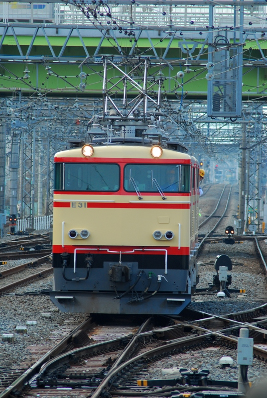 DSC_9091.jpg