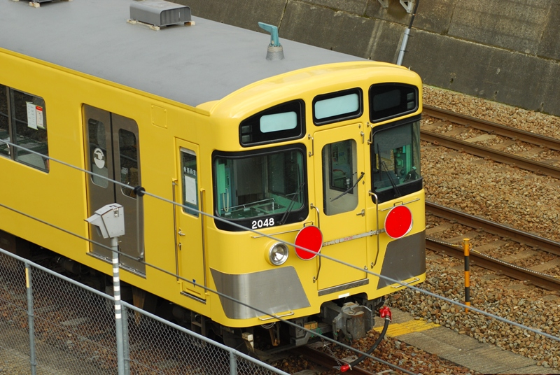 DSC_9120.jpg