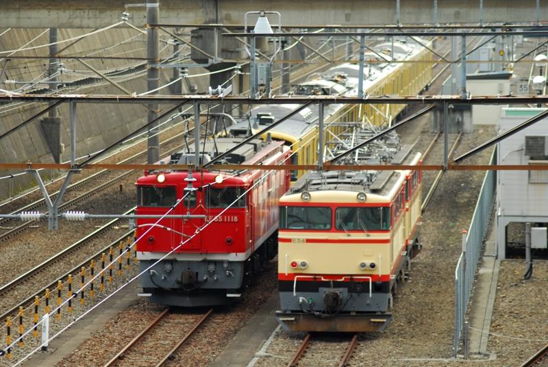 DSC_9121.jpg