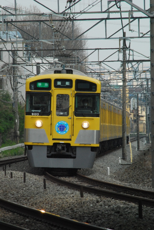 DSC_9181.jpg