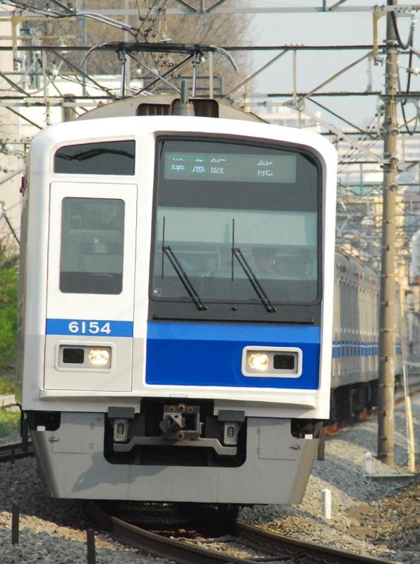 DSC_9209.jpg