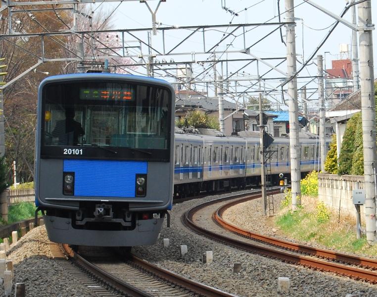 DSC_9341.jpg