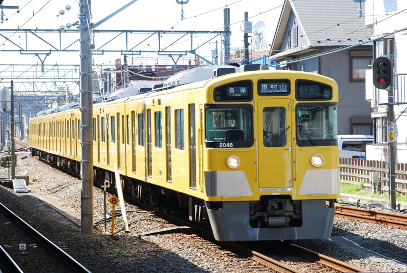 DSC_9682.jpg