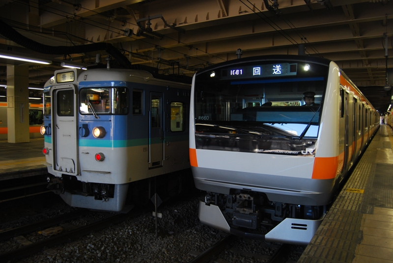DSC_9692.jpg