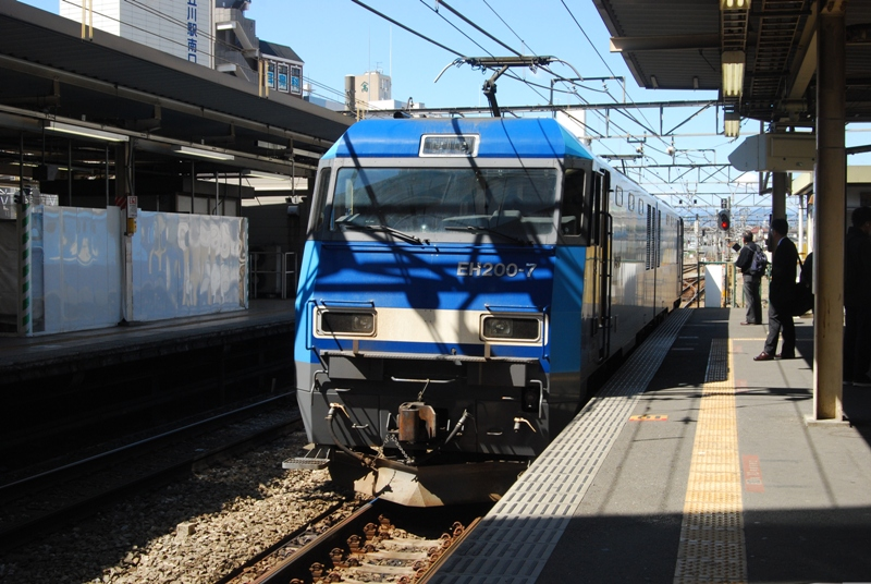 DSC_9695.jpg