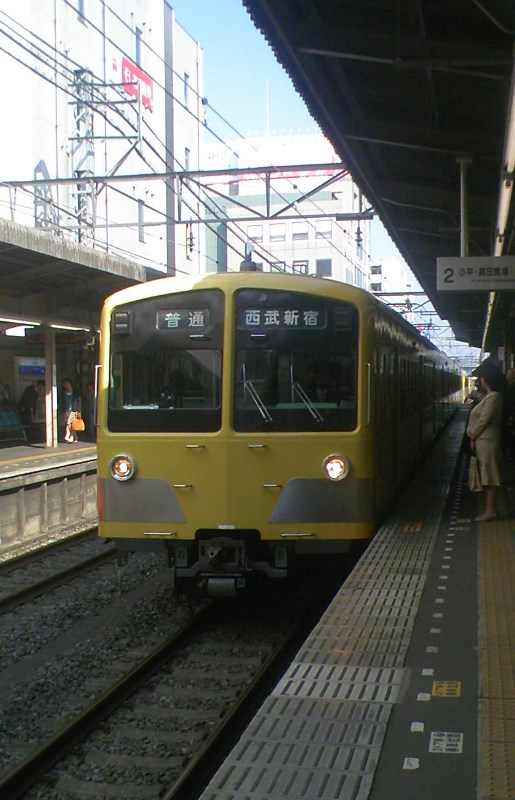 TS3E0749.jpg