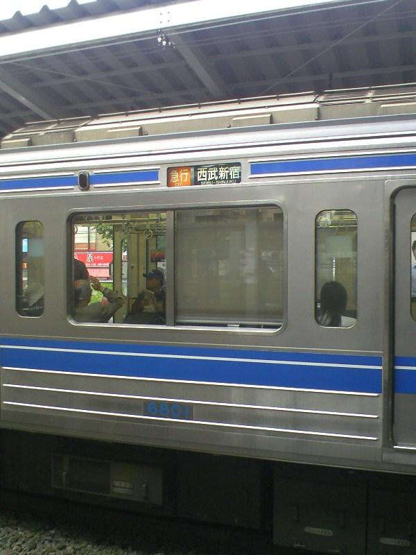 TS3E0770.jpg