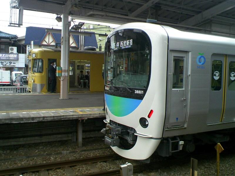 TS3E0774.jpg
