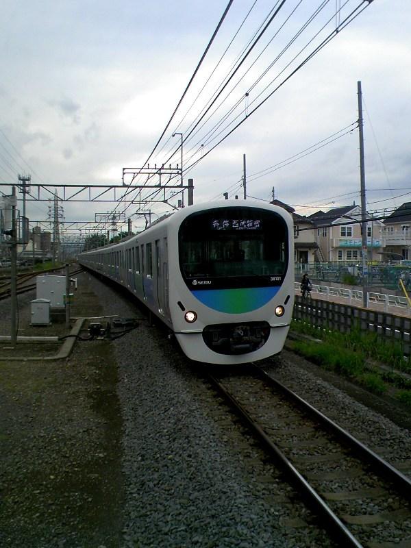 TS3E0779.jpg