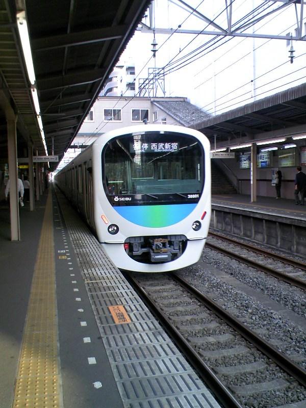 TS3E0815.jpg