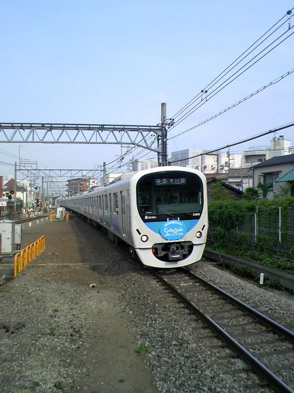 TS3E0892.jpg