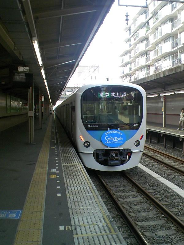 TS3E0896.jpg