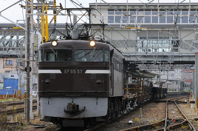5380レ  DD51-856