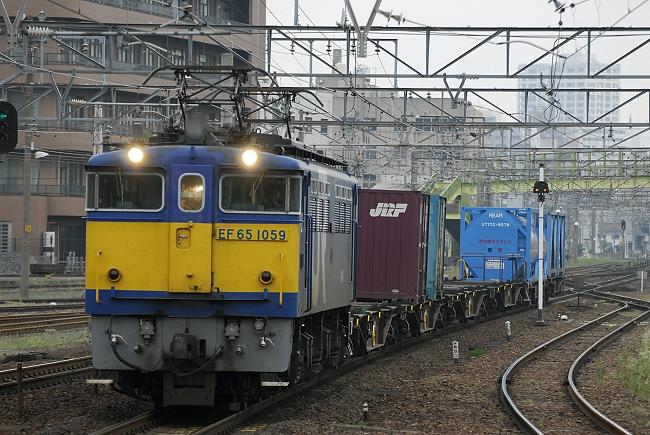 1554レ EF65-1059