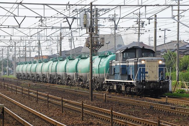 77レ DD51-893