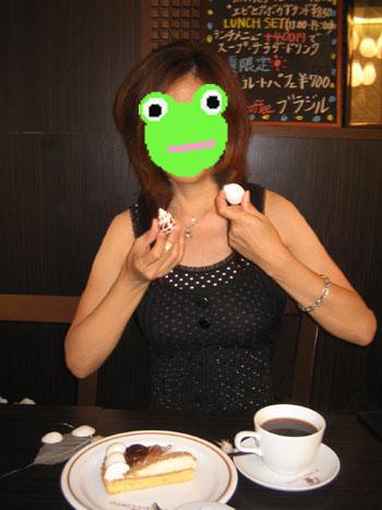 03ichirinhiro.jpg