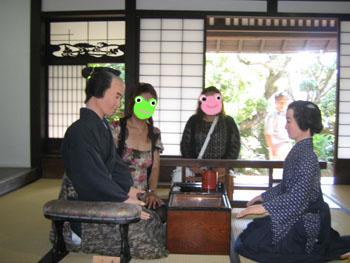 06bukeyashikiani.jpg