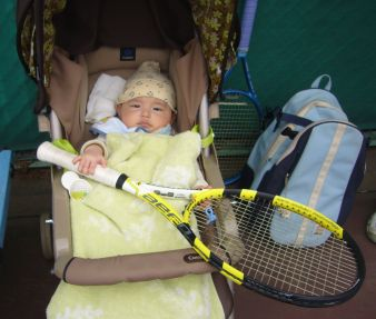 080505_tennis01.jpg