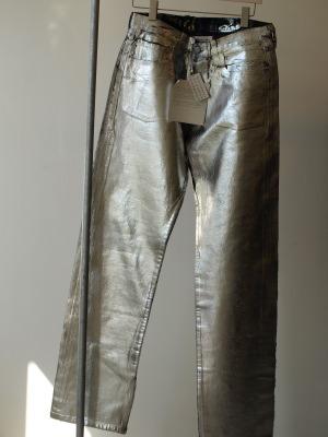 mm0-pantssilver01.jpg