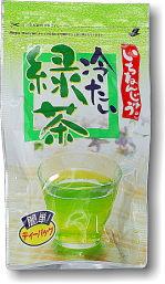 芽茶 ティーバッグ