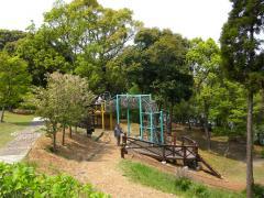ふくち山麓 はな公園