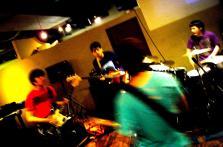 fukuro_nest080320