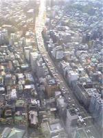 TokyoCity.jpg