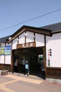 951-s.jpg