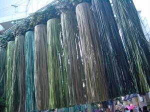 tanabata1.jpg