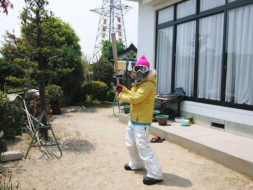 2008_0428写真0047