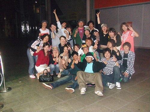 2008_0517写真0208