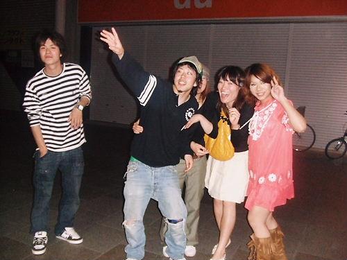 2008_0517写真0202