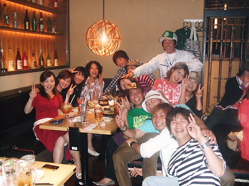 2008_0517写真0195