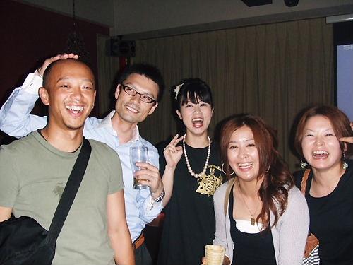 2008_0713写真0125