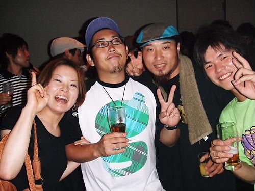 2008_0713写真0126