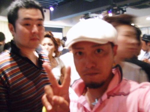 2008_0713写真0129